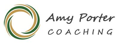 Amy Porter Coaching